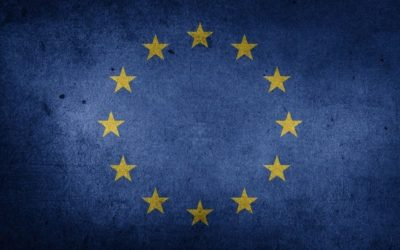 Aerial Insights seleccionada por la Union Europea para el programa Horizonte 2020
