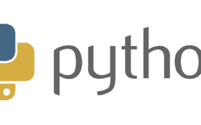 [JOB] Python backend developer