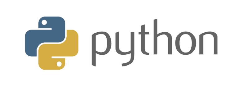 [JOB] Python backend developer
